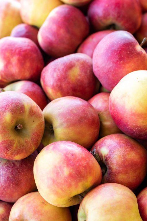 Lüske_Gemüse_und_Pflanzenhof_Äpfel